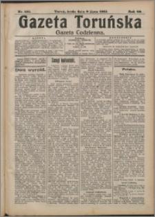 Gazeta Toruńska 1913, R. 49 nr 155