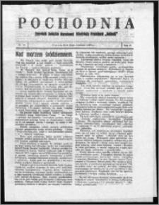 Pochodnia 1928 nr 38