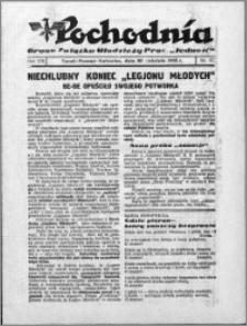 Pochodnia 1935 nr 17