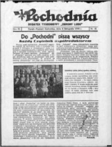 Pochodnia 1936 nr 43