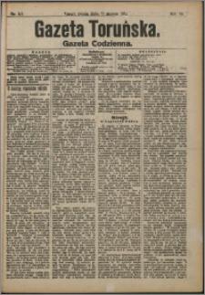 Gazeta Toruńska 1912, R. 48 nr 59