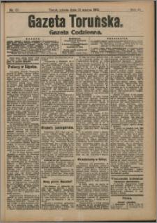Gazeta Toruńska 1912, R. 48 nr 68