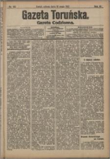 Gazeta Toruńska 1912, R. 48 nr 112