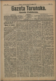 Gazeta Toruńska 1912, R. 48 nr 118