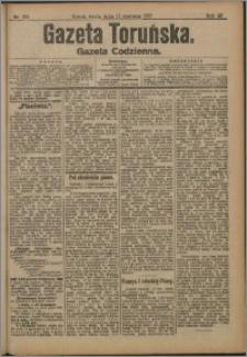 Gazeta Toruńska 1912, R. 48 nr 131