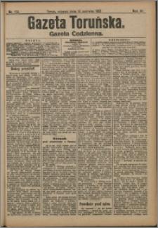 Gazeta Toruńska 1912, R. 48 nr 136