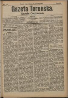 Gazeta Toruńska 1912, R. 48 nr 139
