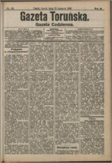 Gazeta Toruńska 1912, R. 48 nr 192