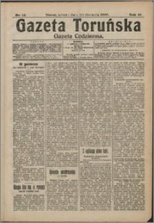 Gazeta Toruńska 1915, R. 51 nr 18