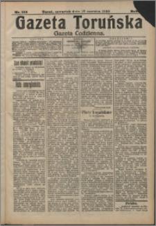 Gazeta Toruńska 1915, R. 51 nr 135