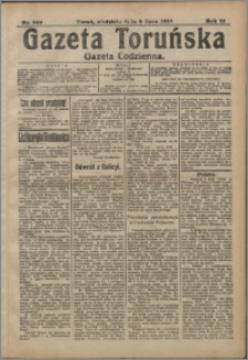 Gazeta Toruńska 1915, R. 51 nr 149