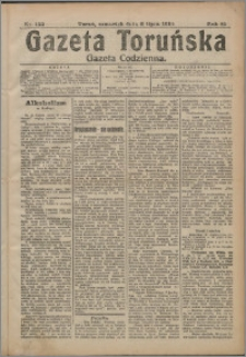 Gazeta Toruńska 1915, R. 51 nr 152