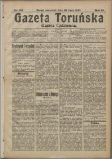 Gazeta Toruńska 1915, R. 51 nr 170