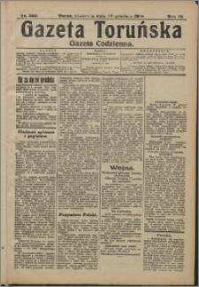 Gazeta Toruńska 1915, R. 51 nr 290