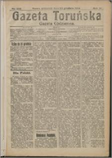Gazeta Toruńska 1915, R. 51 nr 293