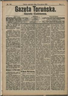 Gazeta Toruńska 1912, R. 48 nr 294 + dodatek