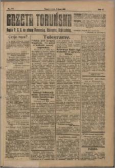Gazeta Toruńska 1921, R. 57 nr 150
