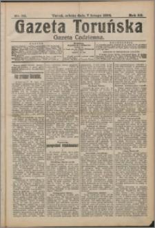 Gazeta Toruńska 1914, R. 50 nr 30