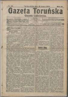 Gazeta Toruńska 1914, R. 50 nr 42