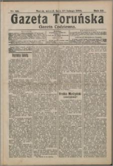 Gazeta Toruńska 1914, R. 50 nr 44