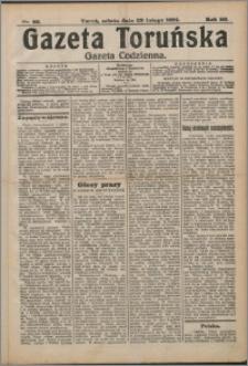 Gazeta Toruńska 1914, R. 50 nr 48
