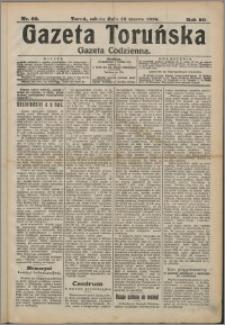Gazeta Toruńska 1914, R. 50 nr 60
