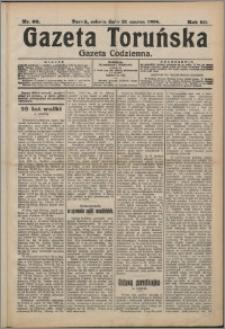 Gazeta Toruńska 1914, R. 50 nr 66