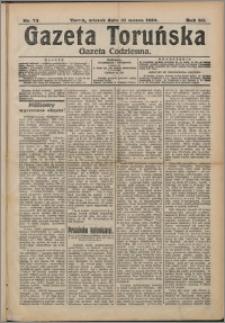 Gazeta Toruńska 1914, R. 50 nr 73