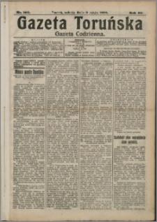 Gazeta Toruńska 1914, R. 50 nr 105