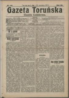 Gazeta Toruńska 1914, R. 50 nr 135