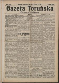 Gazeta Toruńska 1914, R. 50 nr 150 + dodatek
