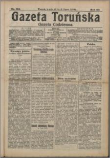 Gazeta Toruńska 1914, R. 50 nr 152