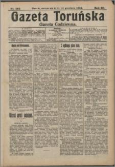 Gazeta Toruńska 1914, R. 50 nr 265