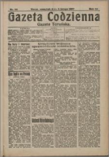 Gazeta Toruńska 1917, R. 53 nr 30