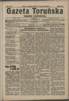 Gazeta Toruńska 1916, R. 52 nr 131