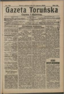 Gazeta Toruńska 1916, R. 52 nr 132