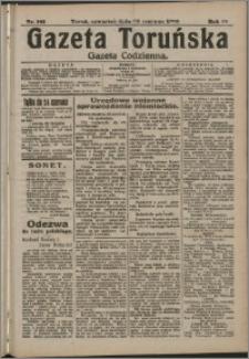 Gazeta Toruńska 1916, R. 52 nr 141