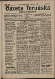 Gazeta Toruńska 1916, R. 52 nr 159