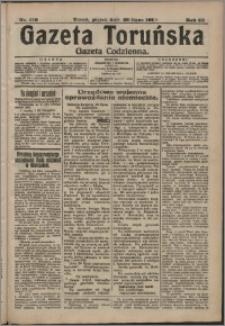 Gazeta Toruńska 1916, R. 52 nr 170