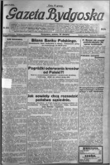 Gazeta Bydgoska 1924.08.30 R.3 nr 201