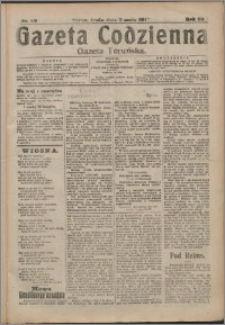 Gazeta Toruńska 1917, R. 53 nr 99