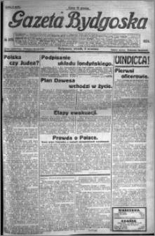 Gazeta Bydgoska 1924.09.02 R.3 nr 203