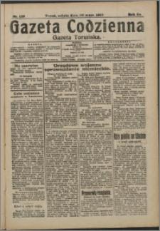 Gazeta Toruńska 1917, R. 53 nr 119
