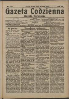 Gazeta Toruńska 1917, R. 53 nr 149