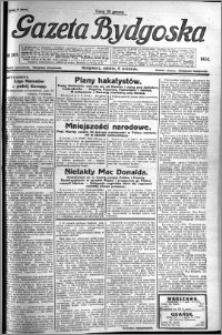 Gazeta Bydgoska 1924.09.06 R.3 nr 207