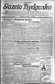 Gazeta Bydgoska 1924.09.07 R.3 nr 208