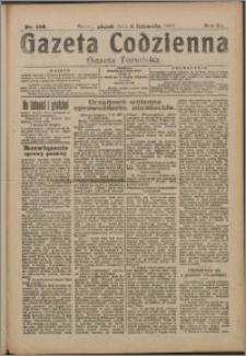 Gazeta Toruńska 1917, R. 53 nr 258