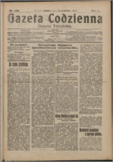 Gazeta Toruńska 1917, R. 53 nr 276