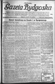 Gazeta Bydgoska 1924.09.16 R.3 nr 215