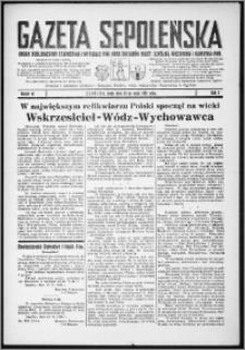 Gazeta Sępoleńska 1935, R. 9, nr 41